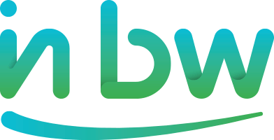 logo 0 1