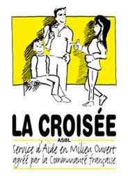 AMO La Croisée