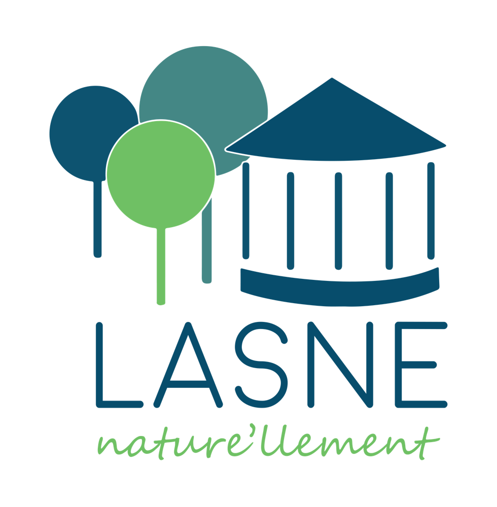 Site de Lasne