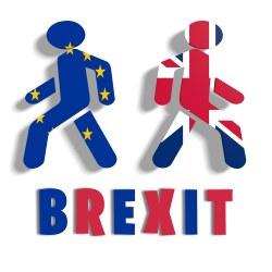 Le Brexit et votre droit de séjour