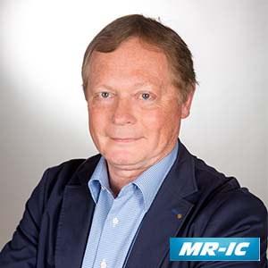 Michel Dehaye
