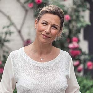 Diana Danieletto