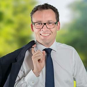Laurent Masson