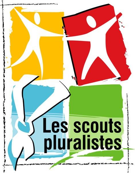 scouts pluralistes 96 dpi rvb maxi